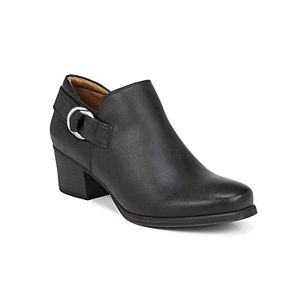 SOUL Naturalizer Candie Women's Ankle Boots