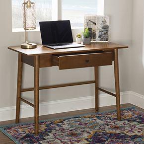 Linon Charlotte Desk
