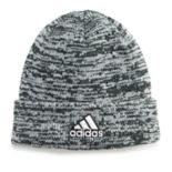 Men's adidas Team Issue Beanie