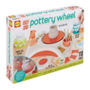 ALEX Artist Studio Easy Spin Pottery Wheel