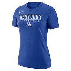 Women's Nike Kentucky Wildcats Practice Legend Tee