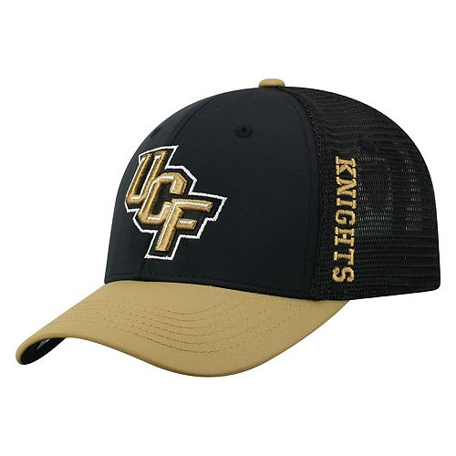 ec7524e54a2b5 ... where can i buy adult top of the world ucf knights chatter memory fit  cap cbb7e