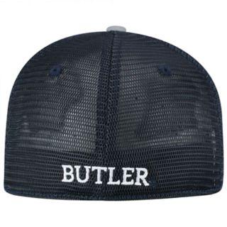 Adult Top of the World Butler Bulldogs Chatter Memory-Fit Cap