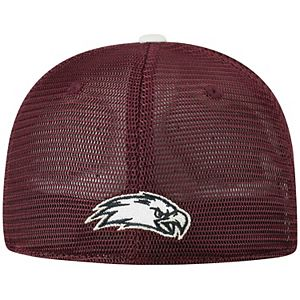Adult Top of the World Boston College Eagles Chatter Memory-Fit Cap