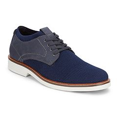 Dockers Privett Men's Water Resistant Oxford Shoes