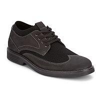 Dockers Paigeland Men's Water Resistant Wingtip Dress Shoes