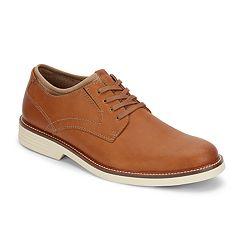 Dockers Parnell Men's Water Resistant Dress Shoes