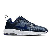 Nike Air Max Motion LW Preschool Boys' Sneakers