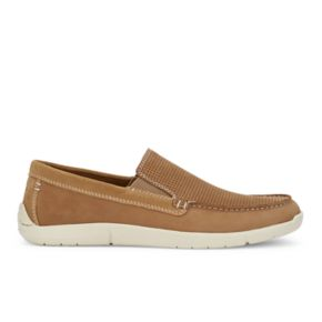 Dockers Alcove Men's Water ... Resistant Loafers