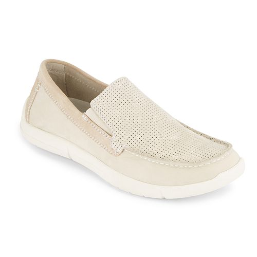 Dockers Alcove Men's Water Resistant Loafers