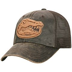 timeless design cddac 216bb sweden adult top of the world florida gators chestnut adjustable cap f5465  f1bdf