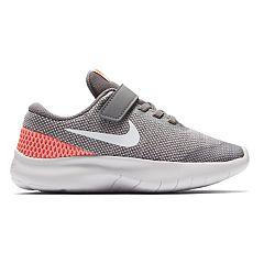 Nike Flex Experience RN 7 Preschool Boys' Sneakers