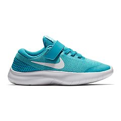Nike Flex Experience RN 7 Preschool Girls' Sneakers
