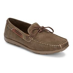 Dockers Faulkner Men's Loafers