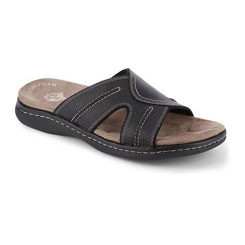 Dockers Sunland Men's Slide Sandals