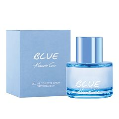 Kenneth Cole Blue Men's Cologne - Eau de Toilette