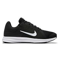 Nike Downshifter 8 Grade School Boys' Sneakers