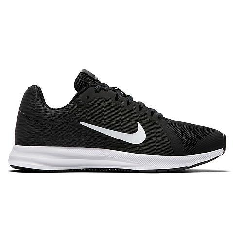 innovative design c368e b59c1 Nike Downshifter 8 Grade School Boys  Sneakers