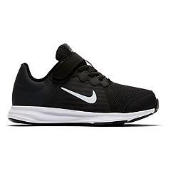 Nike Downshifter 8 Preschool Boys' Sneakers
