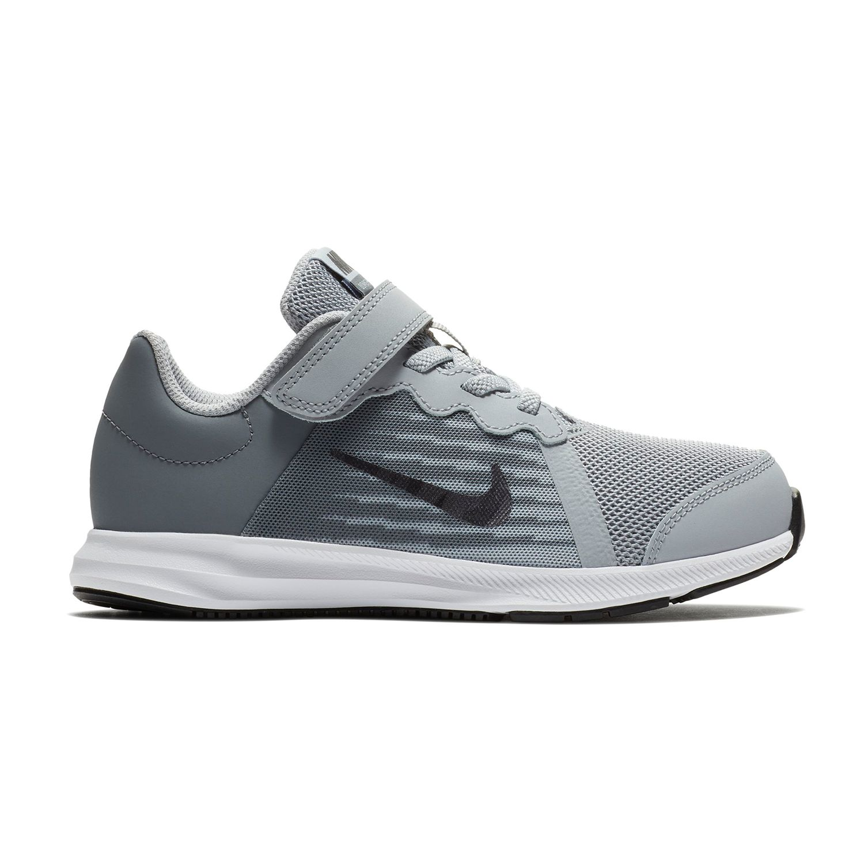 Nike Downshifter 8 Preschool Boys\u0027 Sneakers