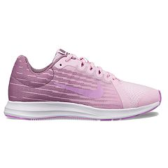 Nike Downshifter 8 Grade School Girls' Sneakers