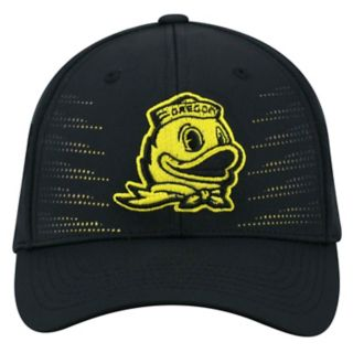 Adult Top of the World Oregon Ducks Dazed Performance Cap