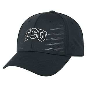 Adult Top of the World TCU Horned Frogs Dazed Performance Cap