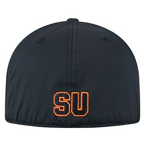 Adult Top of the World Syracuse Orange Dazed Performance Cap