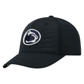 Adult Top of the World Penn State Nittany Lions Dazed Performance Cap