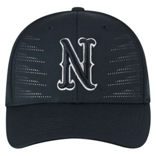 Adult Top of the World Nevada Wolf Pack Dazed Performance Cap