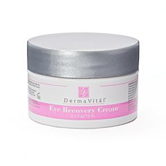 DermaVital Eye Recovery Cream