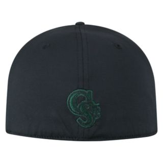 Adult Top of the World Colorado State Rams Dazed Performance Cap