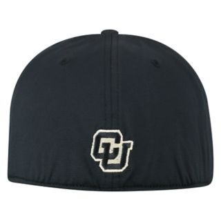 Adult Top of the World Colorado Buffaloes Dazed Performance Cap