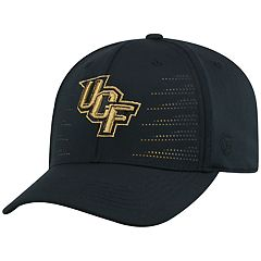 Adult Top of the World UCF Knights Dazed Performance Cap