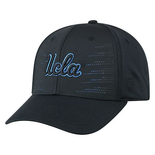 Men's Top of the World UCLA Bruins Dazed Performance Cap
