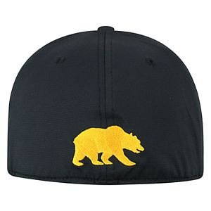 Adult Top of the World Cal Golden Bears Dazed Performance Cap