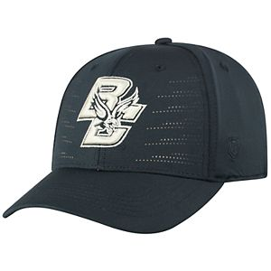 Adult Top of the World Boston College Eagles Dazed Performance Cap