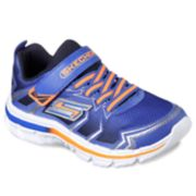 Skechers Nitrate Quick Blast Boys' Sneakers