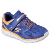 Skechers GOrun 400 Proxo Boys' Sneakers