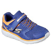 Skechers GOrun 400 Proxo Boys' Sneakers