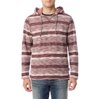 Men's Unionbay Lakeside Pull-Over Hoodie