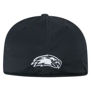 Adult Top of the World Boston College Eagles Fabooia Memory-Fit Cap