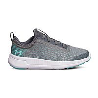 Under Armour Lightning 2 AL Preschool Girls' Sneakers