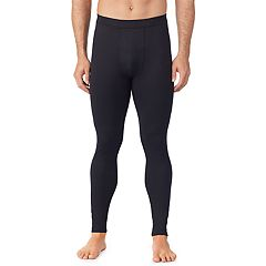 Men's Climatesmart Far-Infrared Heavyweight Performance Base Layer Pants