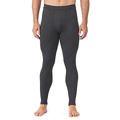 Men's Climatesmart by Cuddl Duds® Far-Infrared Heavyweight Performance Base Layer Pants