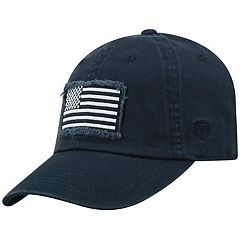 premium selection 58c3c aba1d Adult Top of the World Penn State Nittany Lions Flag Adjustable Cap. sale