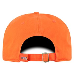 Adult Top of the World Oregon State Beavers Flag Adjustable Cap
