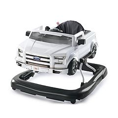 Bright Starts Ford F-150 3-in-1 Walker