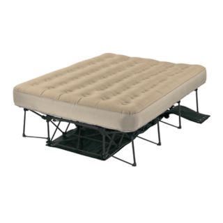 Serta EZ Bed Never Flat Queen Airbed
