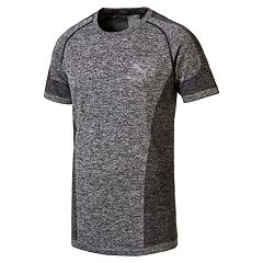 Men's PUMA evoKNIT Best Tee